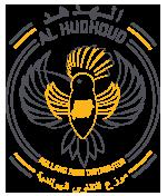 AlhudHoud